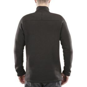 Haglöfs Swook Jacket Herr true black